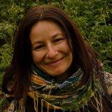 Adéla Hrubá